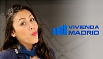 Video Corporativo Vivienda Madrid