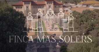 Video Finca Mas Soler