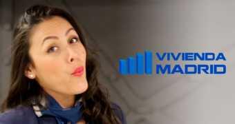 Video Corporativo Vivienda Madrid